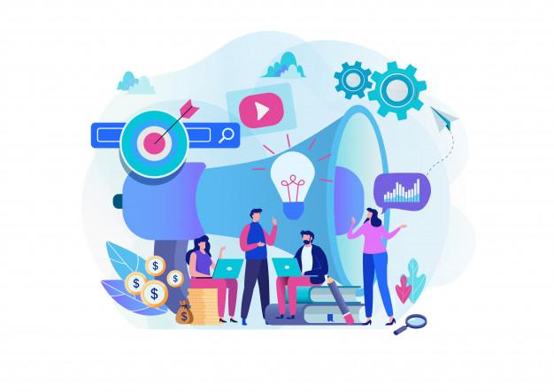 team-di-marketing-digitale_41910-363